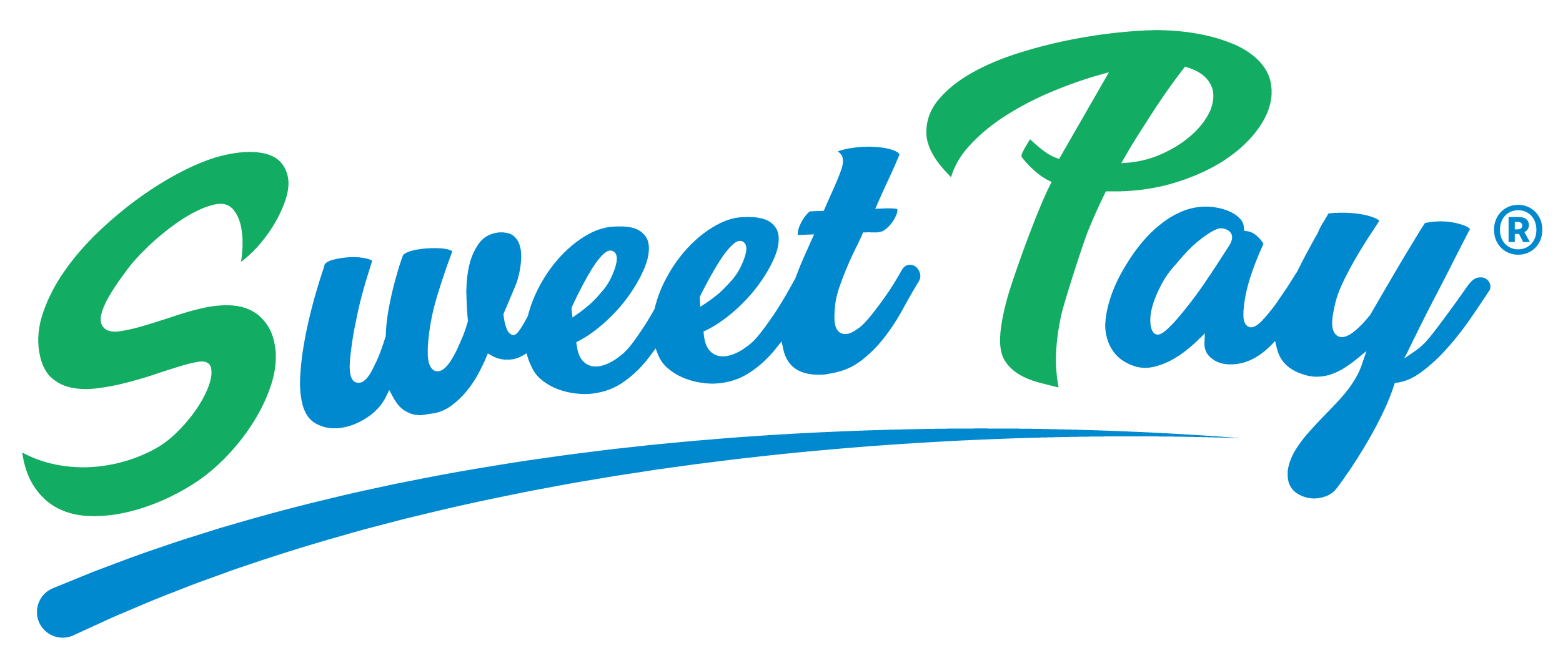 SweetPay LLC