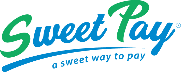 SweetPay Direct
