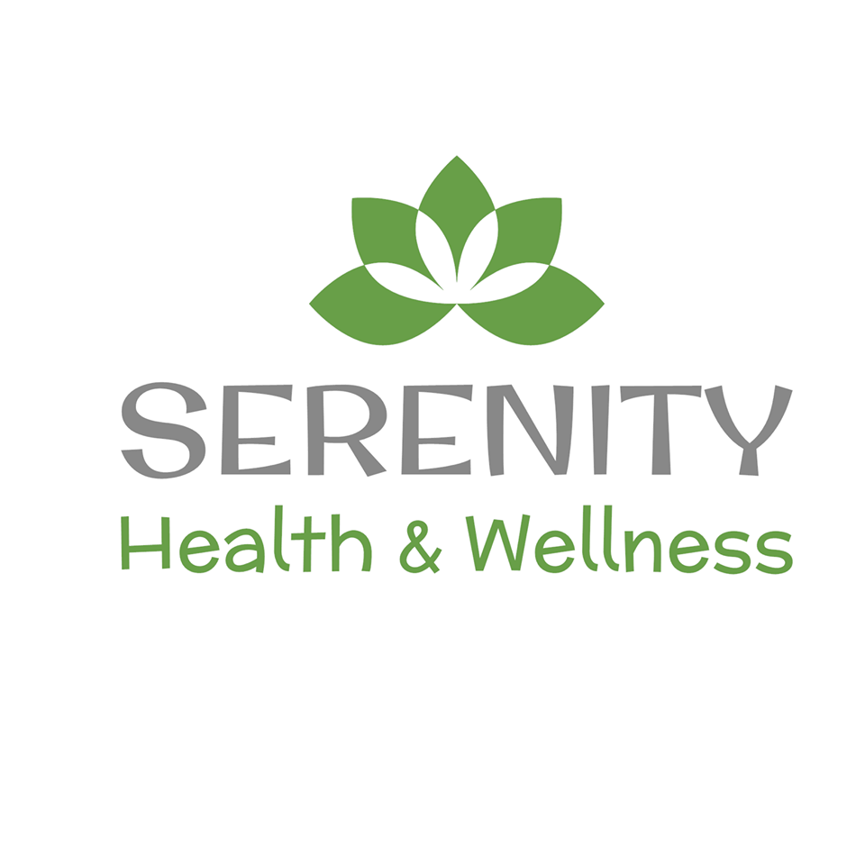 Serenity Health and Wellness